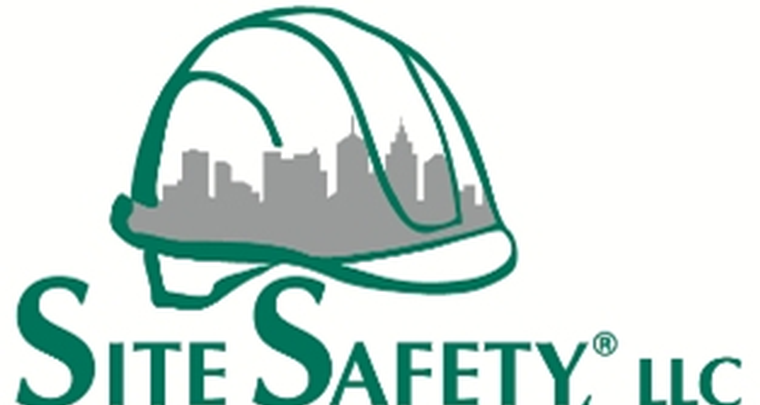 Site Safety®, LLC