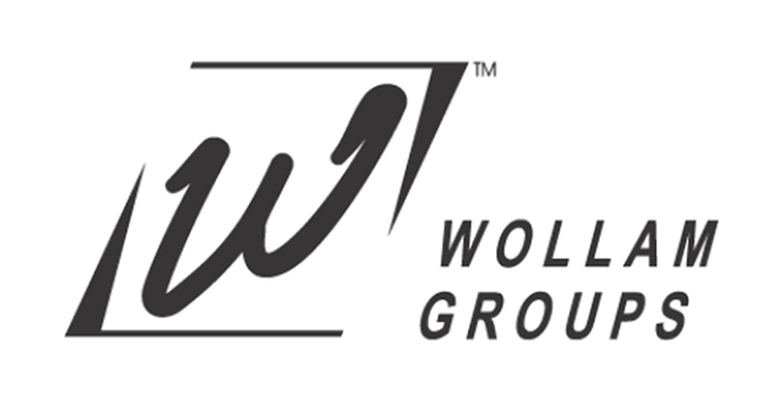 Wollam Groups