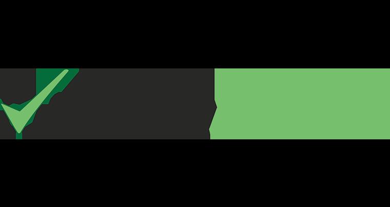 Integrity Advocate