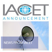 Apply to Become an IACET Commissioner (Site Visitor) Image