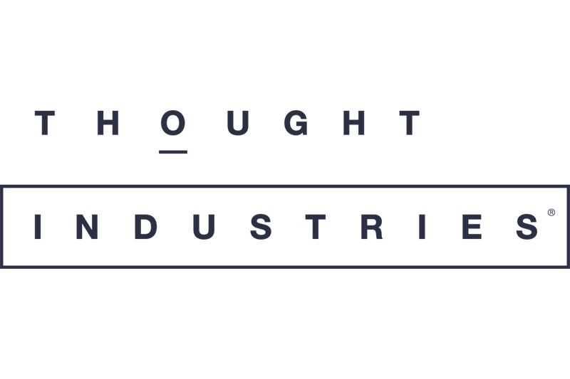 Thought Industries Logo