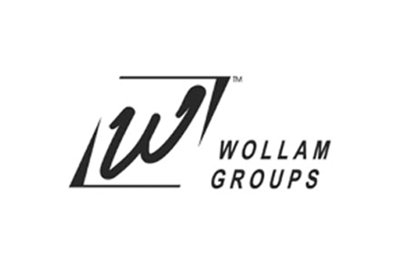 Wollam Groups Logo