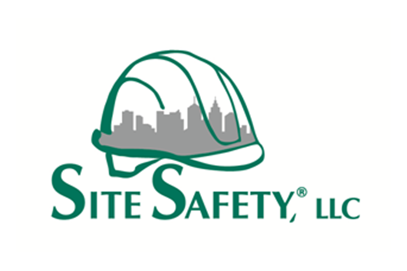 Site Safety®, LLC Logo