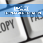 Beware of Copycat Accreditations That Lack Integrity Image