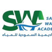 Saudi Water Academy Becomes Accredited Provider of IACET CEUs Image
