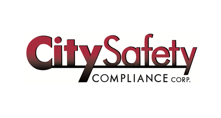 City Safety Compliance, Corp