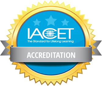 Become an Accredited Provider